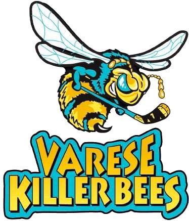 Varese Killer Bees