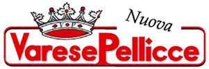 Varese Pellicce